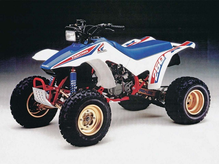 FourTrax TRX250R.jpg