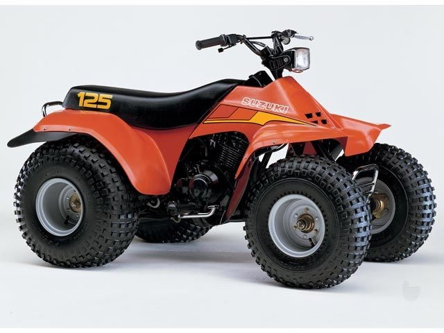 Quad Runner LT125.jpg