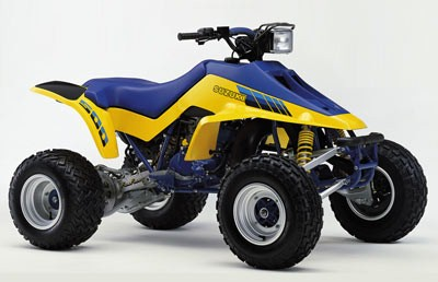 LT500R QuadRacer.jpg