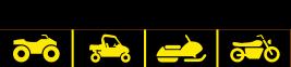 Motor4ik.ru - Мототехника, аксессуары, ремон и тюнинг