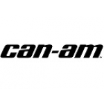 Can-An